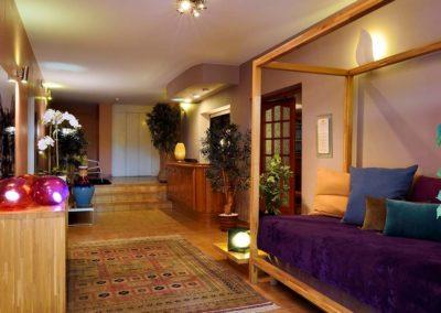 Hotel-Le-Lonca-Galerie-1