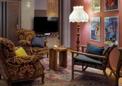 Hotel-Le-Lonca-Galerie-11