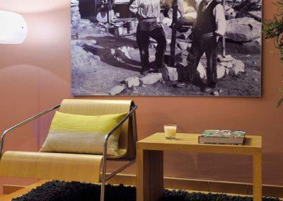 Hotel-Le-Lonca-Galerie-14