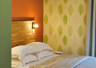 Hotel-Le-Lonca-Galerie-31