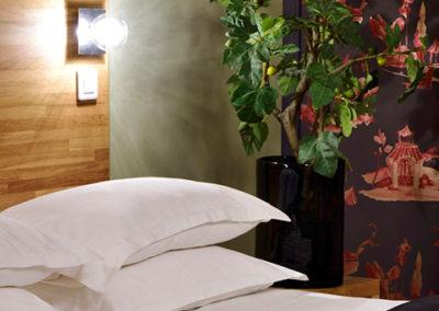 Hotel-Le-Lonca-Galerie-5