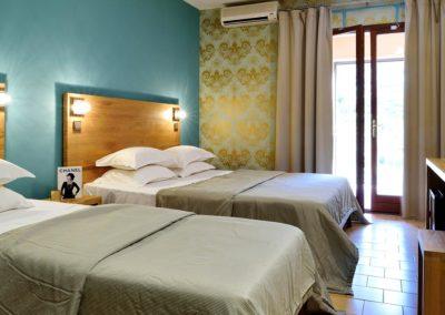 Hotel-Le-Lonca-Galerie-7
