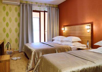 Hotel-Le-Lonca-Galerie-8